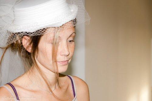 Photographe mariage - Micro entreprise - photo 5
