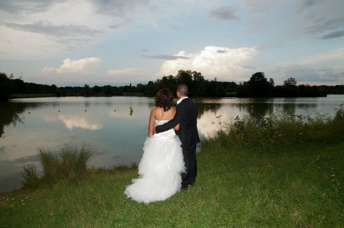 Photographe mariage - Gwadanphot - photo 29