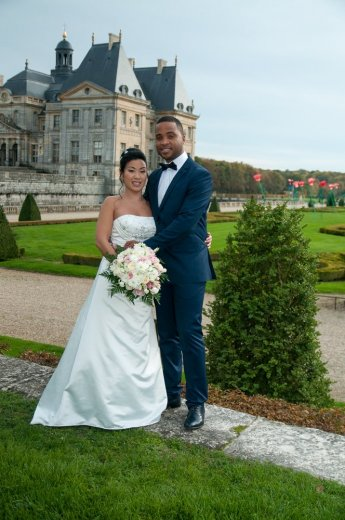 Photographe mariage - Gwadanphot - photo 33