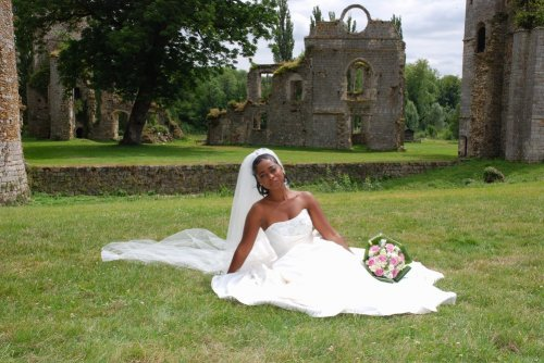 Photographe mariage - Gwadanphot - photo 20