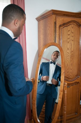 Photographe mariage - Gwadanphot - photo 38