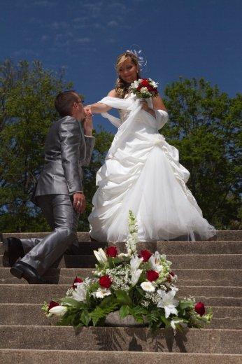 Photographe mariage - GILBERT Pascal Photographe - photo 4
