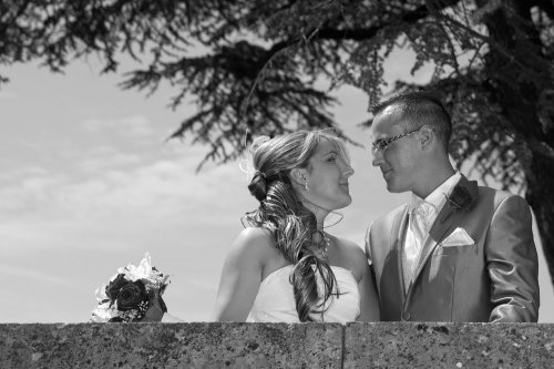 Photographe mariage - GILBERT Pascal Photographe - photo 3