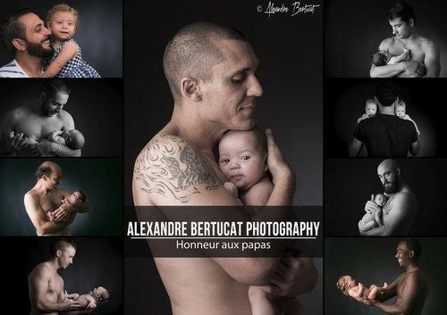 Photographe mariage - Alexandre Bertucat Photographe - photo 44