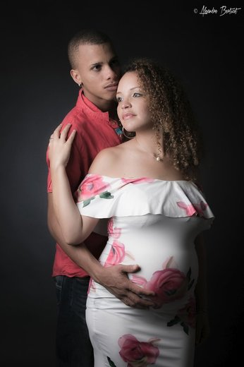 Photographe mariage - Alexandre Bertucat Photographe - photo 57