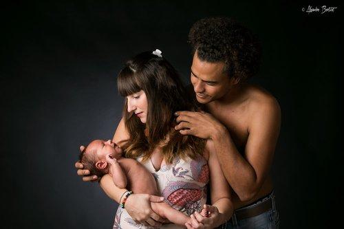 Photographe mariage - Alexandre Bertucat Photographe - photo 66