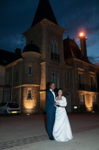 Photographe mariage - Gwadanphot - photo 52
