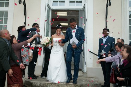 Photographe mariage - Gwadanphot - photo 51