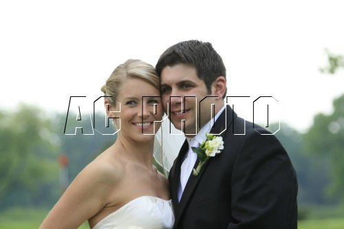 Photographe mariage - AC Photo        06.76.15.05.22 - photo 1