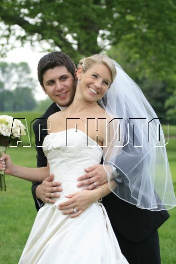 Photographe mariage - AC Photo        06.76.15.05.22 - photo 4