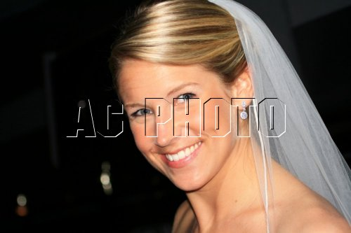 Photographe mariage - AC Photo        06.76.15.05.22 - photo 3