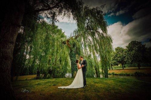 Photographe mariage - jouanneaux-photographie - photo 45