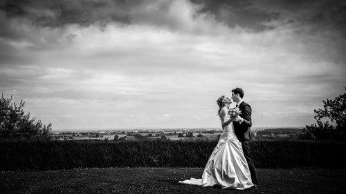 Photographe mariage - jouanneaux-photographie - photo 69
