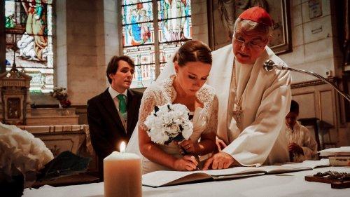 Photographe mariage - jouanneaux-photographie - photo 79