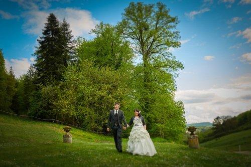 Photographe mariage - jouanneaux-photographie - photo 58