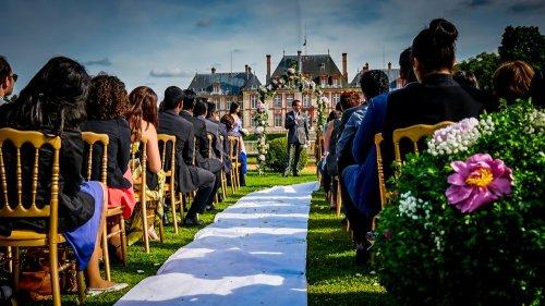 Photographe mariage - jouanneaux-photographie - photo 80
