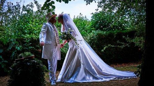 Photographe mariage - jouanneaux-photographie - photo 55