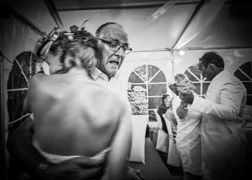 Photographe mariage - jouanneaux-photographie - photo 36