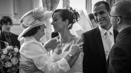Photographe mariage - jouanneaux-photographie - photo 77