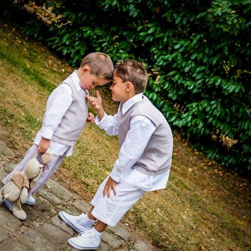 Photographe mariage - jouanneaux-photographie - photo 34