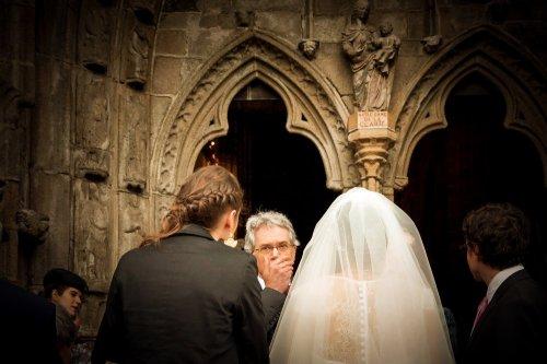 Photographe mariage - jouanneaux-photographie - photo 67