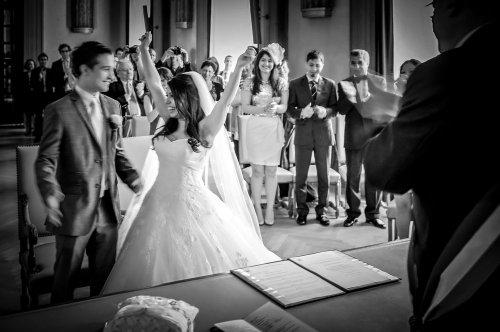 Photographe mariage - jouanneaux-photographie - photo 8