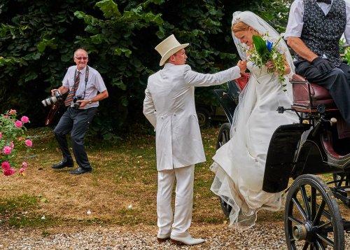 Photographe mariage - jouanneaux-photographie - photo 53