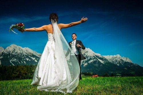 Photographe mariage - jouanneaux-photographie - photo 26