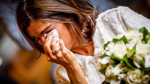 Photographe mariage - jouanneaux-photographie - photo 75