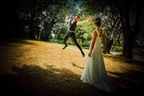Photographe mariage - jouanneaux-photographie - photo 48