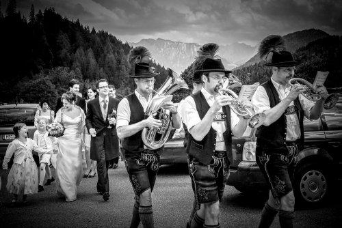 Photographe mariage - jouanneaux-photographie - photo 18