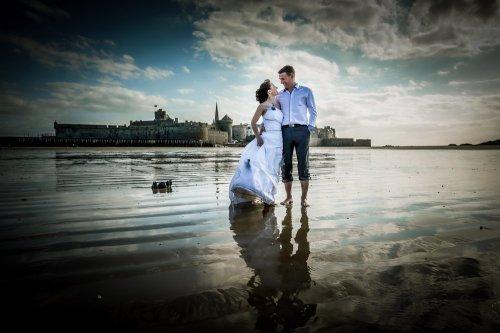 Photographe mariage - jouanneaux-photographie - photo 29