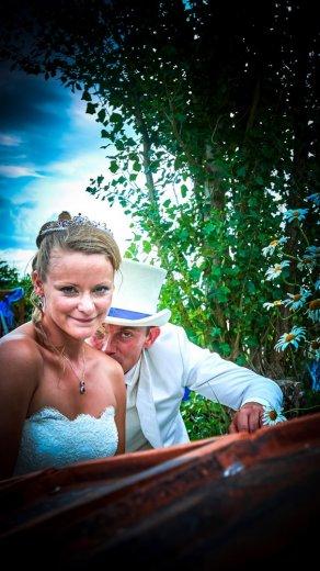 Photographe mariage - jouanneaux-photographie - photo 60