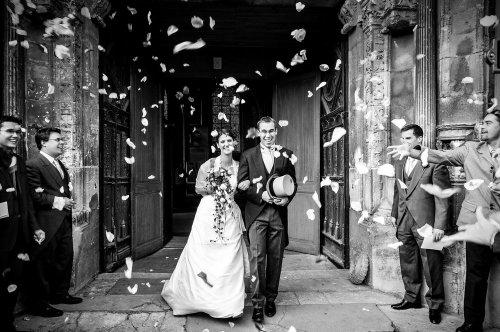 Photographe mariage - jouanneaux-photographie - photo 81