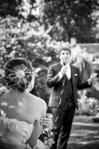 Photographe mariage - jouanneaux-photographie - photo 41