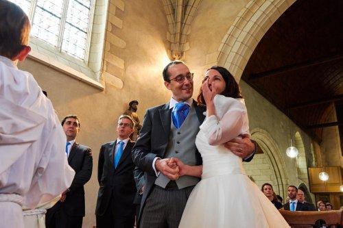 Photographe mariage - jouanneaux-photographie - photo 62