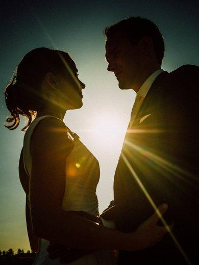 Photographe mariage - jouanneaux-photographie - photo 59