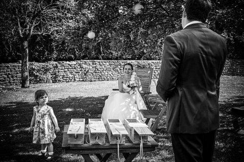 Photographe mariage - jouanneaux-photographie - photo 40