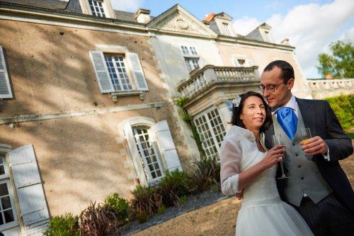 Photographe mariage - jouanneaux-photographie - photo 63