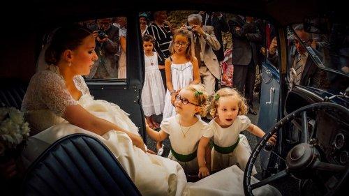 Photographe mariage - jouanneaux-photographie - photo 88