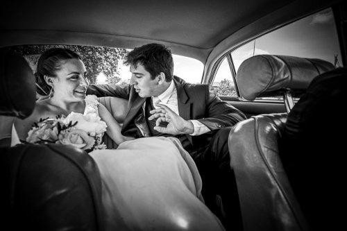 Photographe mariage - jouanneaux-photographie - photo 37