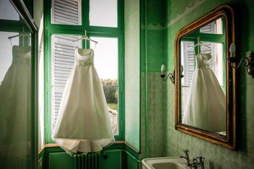 Photographe mariage - jouanneaux-photographie - photo 32