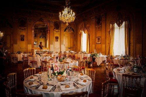 Photographe mariage - jouanneaux-photographie - photo 86