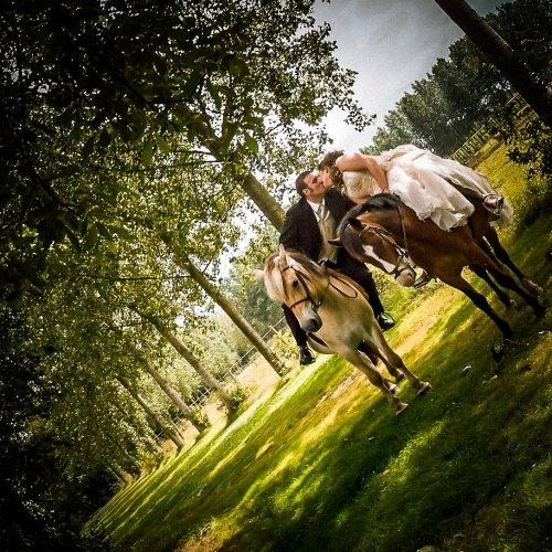 Photographe mariage - jouanneaux-photographie - photo 25