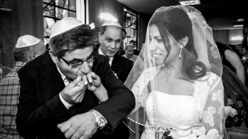 Photographe mariage - jouanneaux-photographie - photo 78