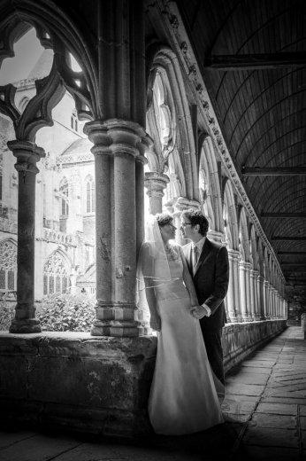 Photographe mariage - jouanneaux-photographie - photo 66