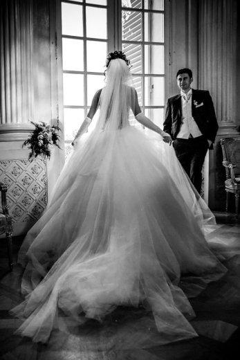Photographe mariage - jouanneaux-photographie - photo 68