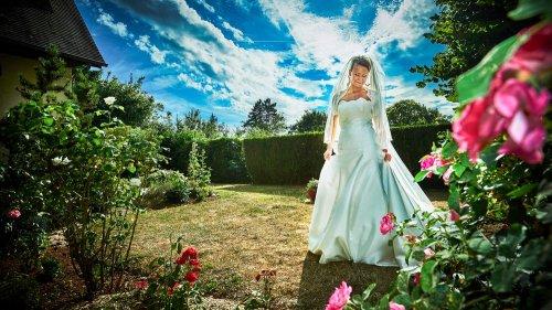 Photographe mariage - jouanneaux-photographie - photo 56