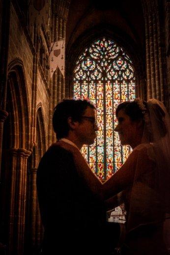 Photographe mariage - jouanneaux-photographie - photo 65