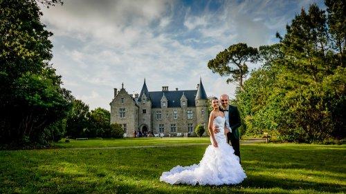 Photographe mariage - jouanneaux-photographie - photo 72